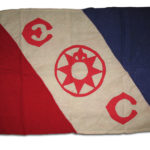 explorers-flag