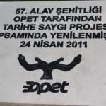 IMG_9006-001