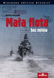 Mala_flota