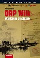 ORP_WILK