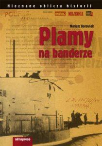 PLAMY_NA_BANDERZE