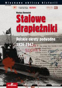 Stalowe_drapiezniki