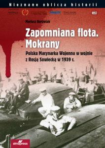 ZAPOMNIANA_FLOTA