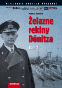 Zelazne_rekiny_tom1