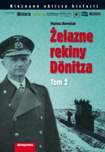 Zelazne_rekiny_tom2