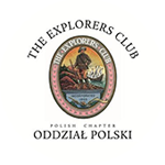 Explorers Club — _copy