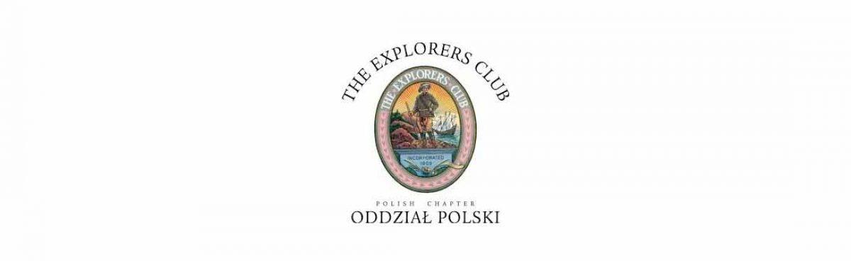 Zjazd Oddziału Polskiego The Explorers Club