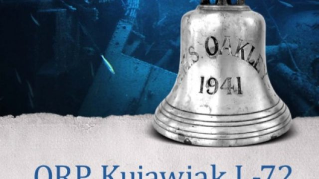 Final Report from Kujawiak Project
